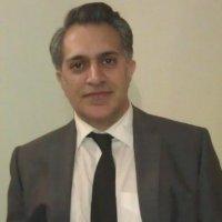 Mason Qureshi